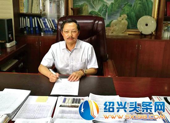 2002年投资创建深圳市三德冠精密电路科技有限公司