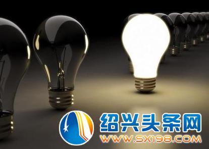 画出中国法律体系结构图