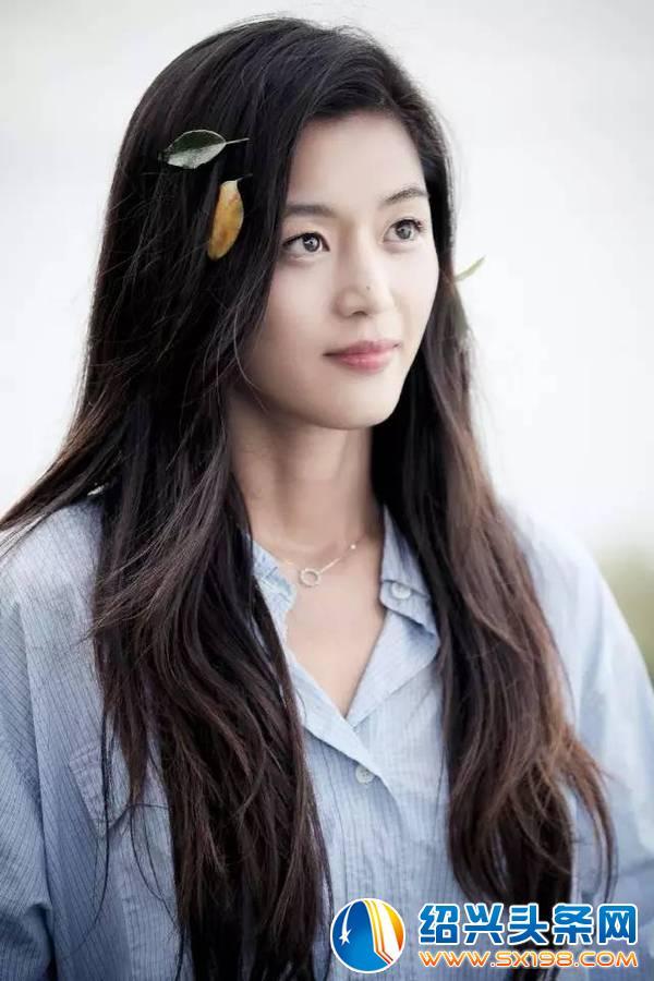 韩剧中年女性发型
