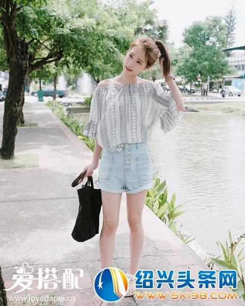 泰国4月份穿衣图片