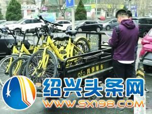"""上世纪八九十年代,北京大街小 """"自行车王国""""的架势.无论是共图片"""