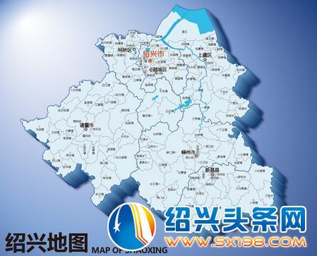 兰亭国家森林公园,五泄国家森林公园,南山湖国家森林公园,香榧国家