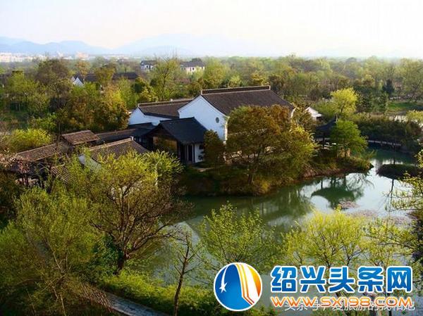 浙江这16个5A级风景区,你走过几个?上海一日游v攻略攻略大全图片