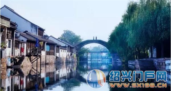 再加上2022年海宁到上海南站的城际轻轨通车,这里将会是整个