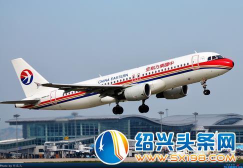 【头条提醒】萧山机场下周起改造 赶飞机要留足时间