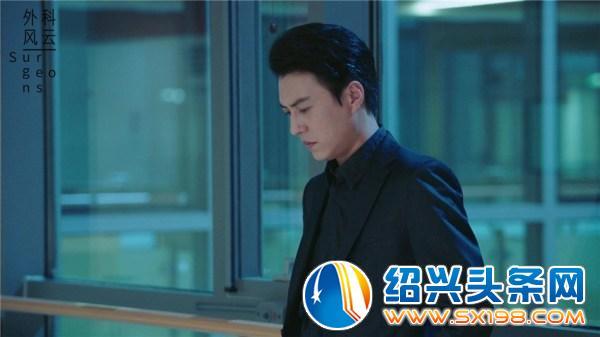 《欢乐颂2》将接档《外科风云》登陆中国蓝剧场,继续唱响第二乐章.