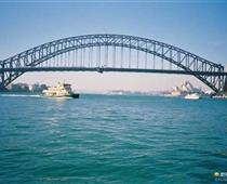 """咳咳!是时候把澳大利亚""""洗肺之旅""""提上日程了"""