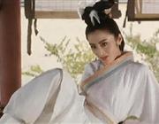那些年的TVB古装美女 谁惊艳到了你?