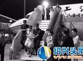 44名嫌犯一窝端 浙江警方破获特大电信诈骗案(图)