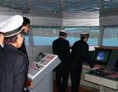 内河航运航舶轮机
