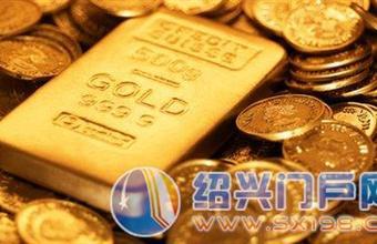 鸿金解盘8.25金市速递   美元提振,施压黄金