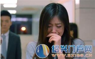 现实版的樊胜美 别再被道德绑架了